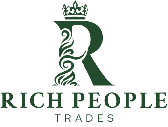 Rich People Trades